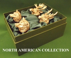 north american collection