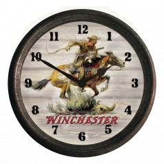 Winchester Wall Clocks